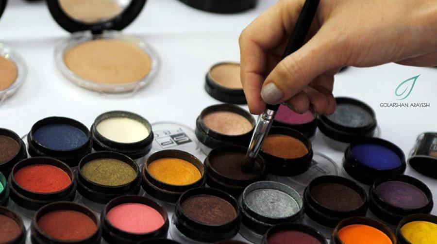 محصولات آرایشی قاچاق و بلایی که سر سلامت پوست میآورند